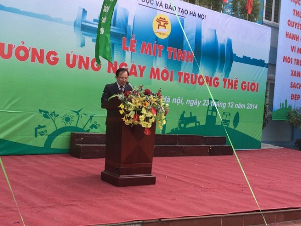 le-mit-tinh-huong-ung-ngay-moi-truong-the-gioi-24010