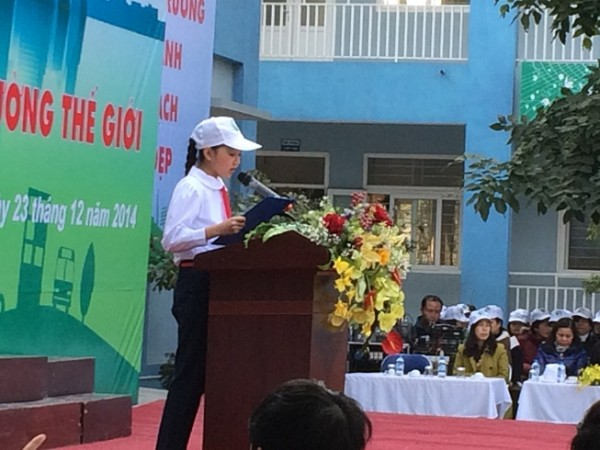 le-mit-tinh-huong-ung-ngay-moi-truong-the-gioi-240101