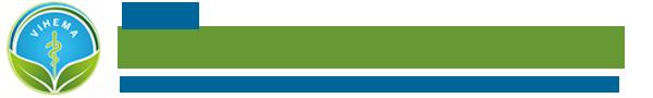 Thu thập thông tin về quản lý chất thải tại các cơ sở phát sinh ít chất thải y tế