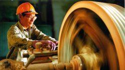 Công tác an toàn lao động, vệ sinh lao động tại các đơn vị trực thuộc Bộ Y tế, một số vấn đề cần quan tâm