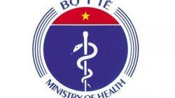 Thông tư ban hành Danh mục hoạt chất cấm sử dụng và hạn chế phạm vi sử dụng trong chế phẩm diệt côn trùng, diệt khuẩn dùng trong lĩnh vực gia dụng và y tế tại Việt Nam