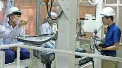 Nhận diện yếu tố có hại trong môi trường lao động: những khó khăn của doanh nghiệp