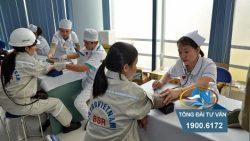 Hồ sơ giám định bệnh nghề nghiệp: những điều người sử dụng lao động cần biết