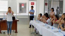 Những việc cần làm để nâng cao sức khỏe người lao động Việt Namtrongthời kỳ mới