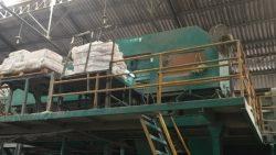 Thực trạng môi trường lao động tại một số cơ sở sản xuất