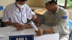 Các quy định về bệnh nghề nghiệp cho người lao động Những khó khăn trong thực hiện