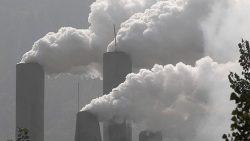 Các thành phần của ô nhiễm không khí có thể làm tăng nguy cơ thai chết lưu.