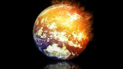 Hiện tượng ấm lên toàn cầu thách thức, rủi ro và giải pháp cho các khu vực trên thế giới
