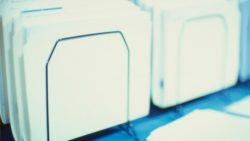 Danh mục đơn vị đủ điều kiện đo, kiểm tra môi trường lao động theo thông tư 19/2011/TT-BYT ngày 06/6/2011
