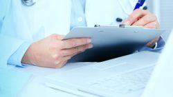 Góp ý dự thảo Thông tư ban hành Danh mục bệnh nghề nghiệp được bảo hiểm, hướng dẫn chẩn đoán và giám định